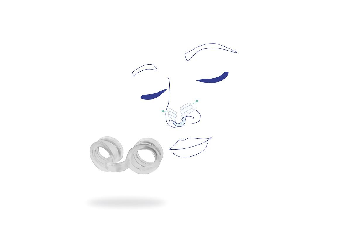 somnipax-breathe-nasendilatator-02.png